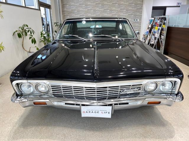 「シボレー」「シボレーカプリス」「クーペ」「滋賀県」の中古車13