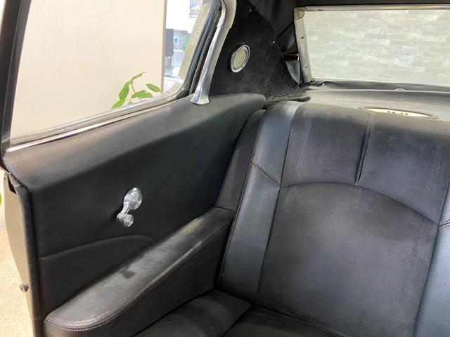 「シボレー」「シボレーカプリス」「クーペ」「滋賀県」の中古車62
