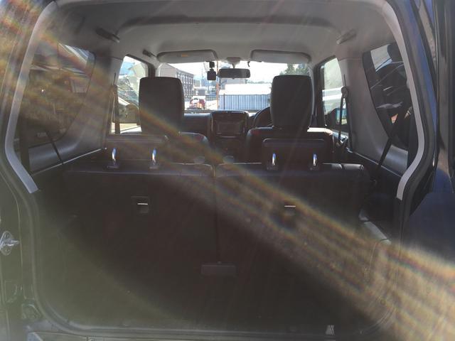 スズキ ジムニー クロスアドベンチャー 4WD Salomon 禁煙車