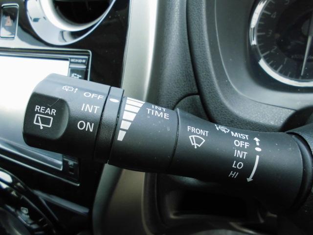 日産 ノート メダリスト バックカメラ ETC Bluetooth対応