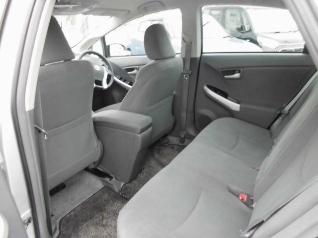 トヨタ プリウス S HIDヘッドライト フォグライト LEDテール