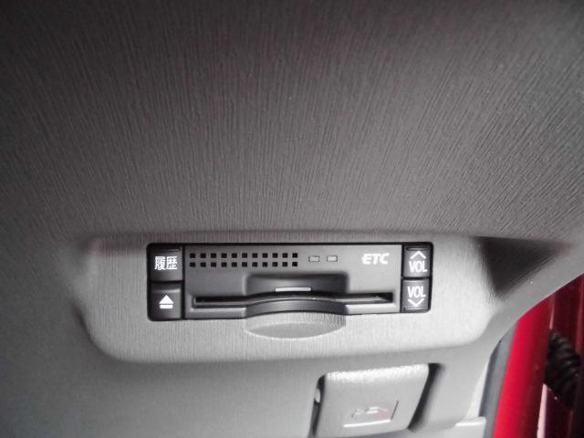 トヨタ プリウス S ETC フォグライト プッシュスタート スマートキー