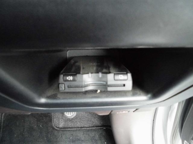 トヨタ スペイド G 片側電動スライドドア シートヒーター プッシュスタート