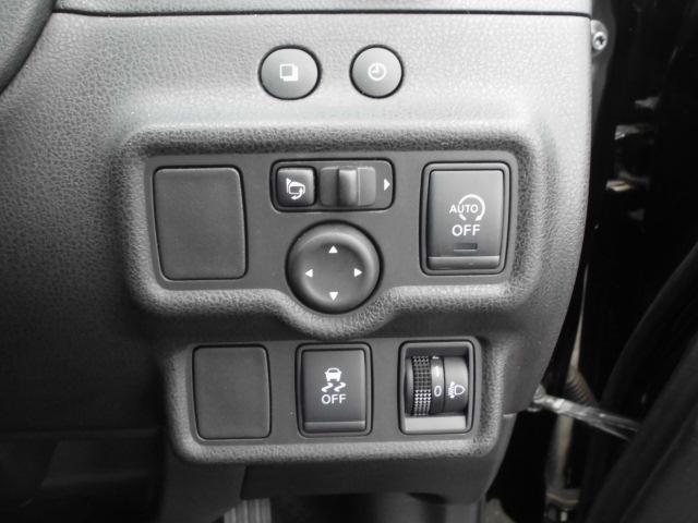 日産 ノート X DIG-S プッシュスタート スマートキー 15インチ