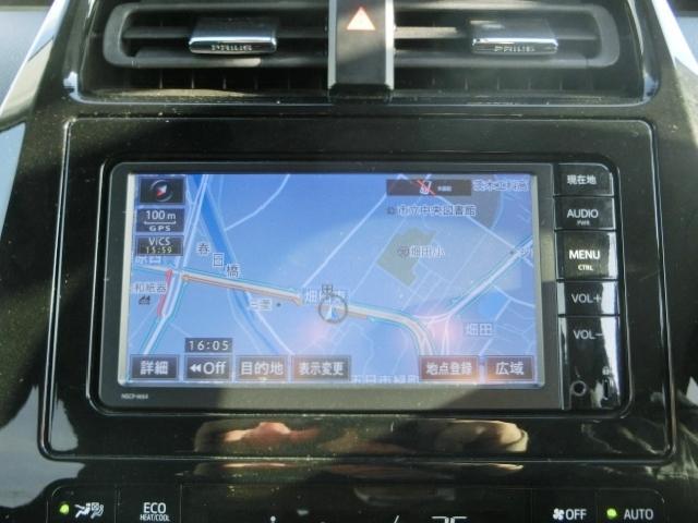 S 安全ブレーキ・クルコンETCバックカメラ・LEDヘッド(13枚目)