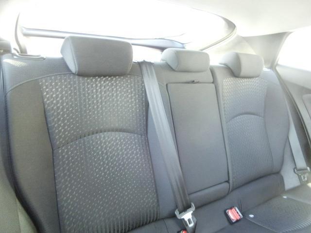 S 安全ブレーキ・クルコンETCバックカメラ・LEDヘッド(18枚目)