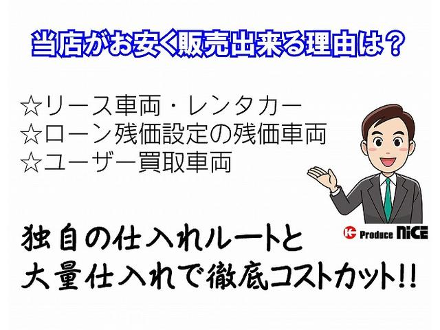 S 登録済み未使用車・安全ブレーキ・レーンキープ・エアロ(5枚目)