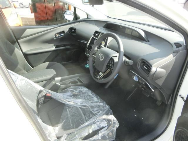 S 登録済み未使用車・安全ブレーキ・レーンキープ・エアロ(16枚目)