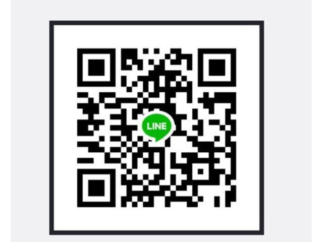 詳細のお見積りや画像等!LINEでのお問い合わせもお待ちしております( ^ω^ )♪【LINE ID→kppri】で検索☆