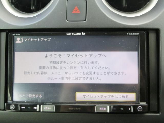 「日産」「ノート」「コンパクトカー」「大阪府」の中古車13