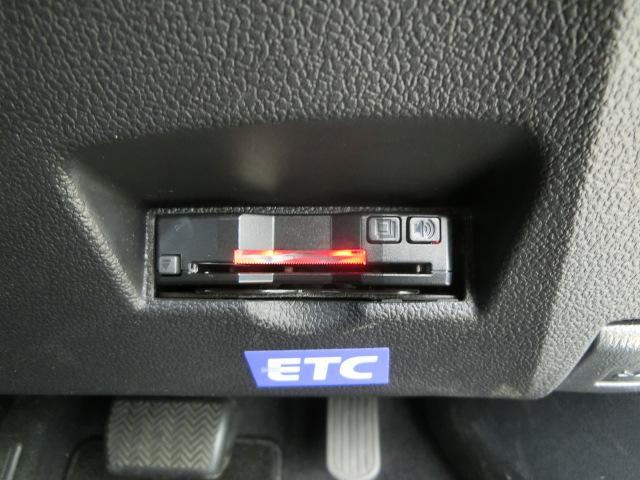 S 安全ブレーキ・クルコン・ETC・メモリーナビ・Bカメラ(12枚目)