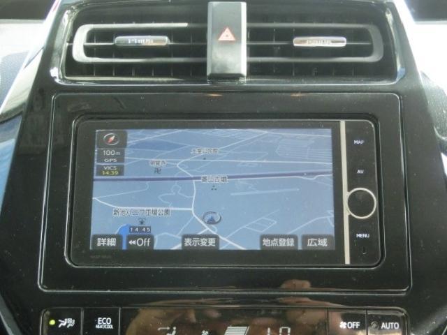 S 安全ブレーキ・クルコン・オートハイビーム・LEDヘッドライト・フォグライト・シートカバー付き・プッシュスタート・ETC・バックカメラ・純正HDDナビ・Bluetooth・フルセグTV(12枚目)