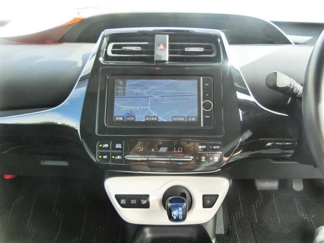 S 安全ブレーキ・クルコン・オートハイビーム・LEDヘッドライト・フォグライト・シートカバー付き・プッシュスタート・ETC・バックカメラ・純正HDDナビ・Bluetooth・フルセグTV(15枚目)