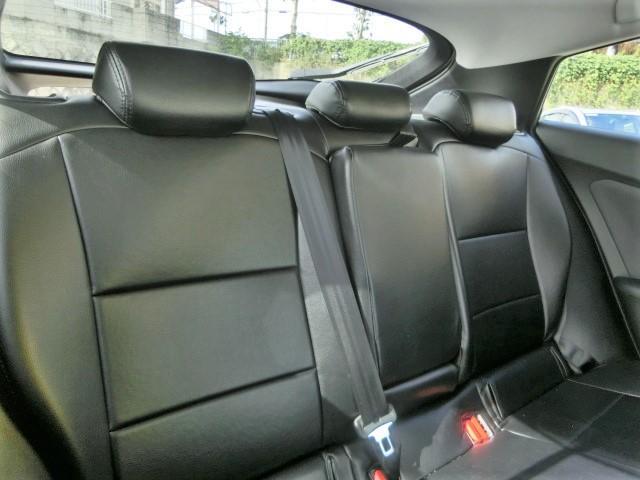 S 安全ブレーキ・クルコン・オートハイビーム・LEDヘッドライト・フォグライト・シートカバー付き・プッシュスタート・ETC・バックカメラ・純正HDDナビ・Bluetooth・フルセグTV(20枚目)