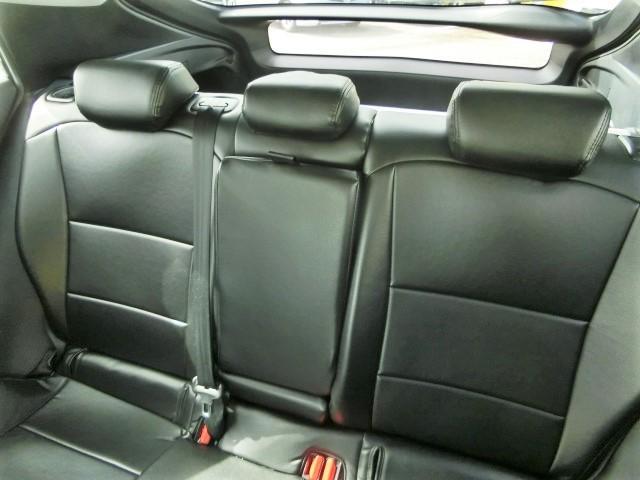 S 安全ブレーキ・クルコン・オートハイビーム・LEDヘッドライト・フォグライト・シートカバー付き・プッシュスタート・ETC・バックカメラ・純正HDDナビ・Bluetooth・フルセグTV(21枚目)