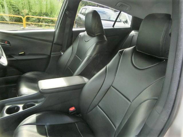 S 安全ブレーキ・クルコン・オートハイビーム・LEDヘッドライト・フォグライト・シートカバー付き・プッシュスタート・ETC・バックカメラ・純正HDDナビ・Bluetooth・フルセグTV(23枚目)