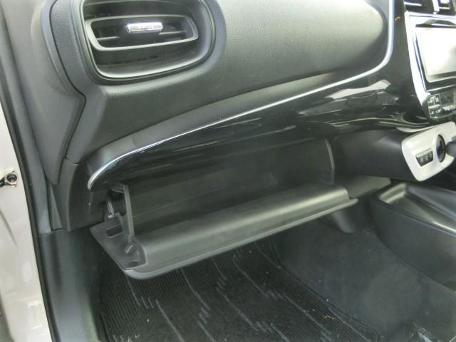 S 安全ブレーキ・クルコン・オートハイビーム・LEDヘッドライト・フォグライト・シートカバー付き・プッシュスタート・ETC・バックカメラ・純正HDDナビ・Bluetooth・フルセグTV(24枚目)