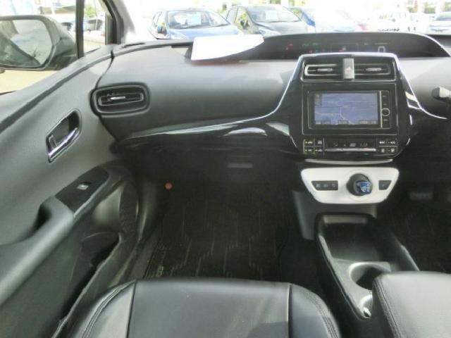 S 安全ブレーキ・クルコン・オートハイビーム・LEDヘッドライト・フォグライト・シートカバー付き・プッシュスタート・ETC・バックカメラ・純正HDDナビ・Bluetooth・フルセグTV(25枚目)
