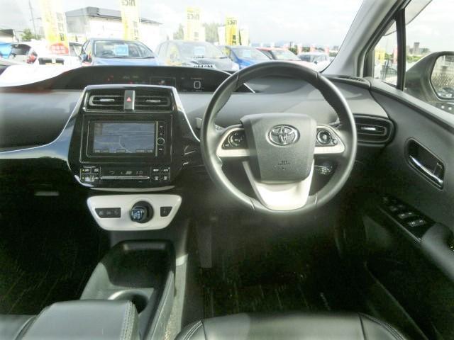 S 安全ブレーキ・クルコン・オートハイビーム・LEDヘッドライト・フォグライト・シートカバー付き・プッシュスタート・ETC・バックカメラ・純正HDDナビ・Bluetooth・フルセグTV(26枚目)