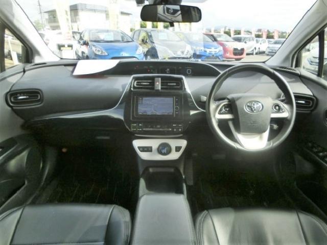 S 安全ブレーキ・クルコン・オートハイビーム・LEDヘッドライト・フォグライト・シートカバー付き・プッシュスタート・ETC・バックカメラ・純正HDDナビ・Bluetooth・フルセグTV(27枚目)