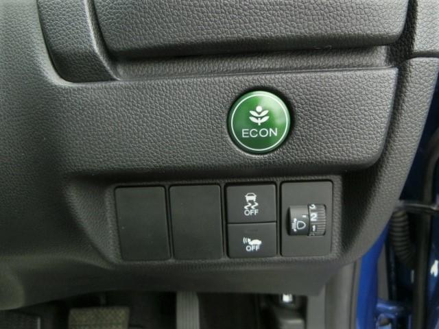 Fパッケージ リアセンサー・ETC・Bカメラ・プッシュスタート・スマートキー・メモリーナビ・フルセグTV・オートエアコン・プッシュスタート・アイドリングストップ・15インチタイヤ(15枚目)