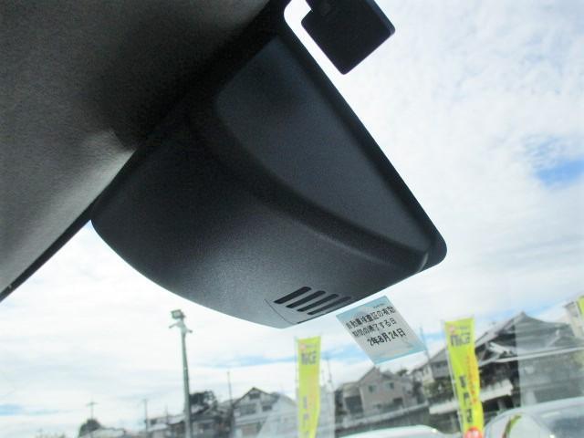 X S 安全ブレーキ・純正ナビ・Bluetooth・ワンセグ・SDカード再生・ETC・Bカメラ・プッシュスタート・スマートキー・片側パワースライドドア・ハロゲンヘッドライト・フルフラットシート(10枚目)