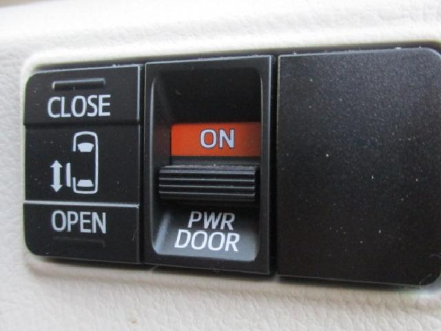 X ETC・バックカメラ・カロッツェリアメモリーナビ・Bluetooth・両側スライド片側電動ドア・キーレスエントリー・アイドリングストップ・3列シート・プロジェクターヘッド(13枚目)