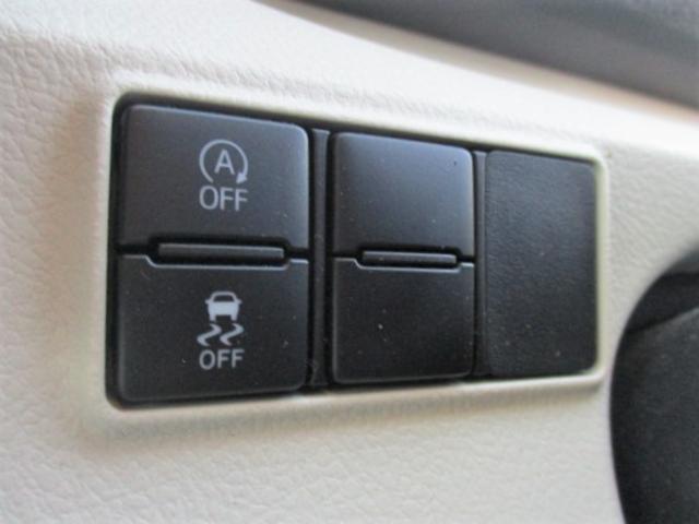 X ETC・バックカメラ・カロッツェリアメモリーナビ・Bluetooth・両側スライド片側電動ドア・キーレスエントリー・アイドリングストップ・3列シート・プロジェクターヘッド(14枚目)