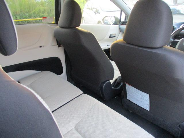 X ETC・バックカメラ・カロッツェリアメモリーナビ・Bluetooth・両側スライド片側電動ドア・キーレスエントリー・アイドリングストップ・3列シート・プロジェクターヘッド(18枚目)