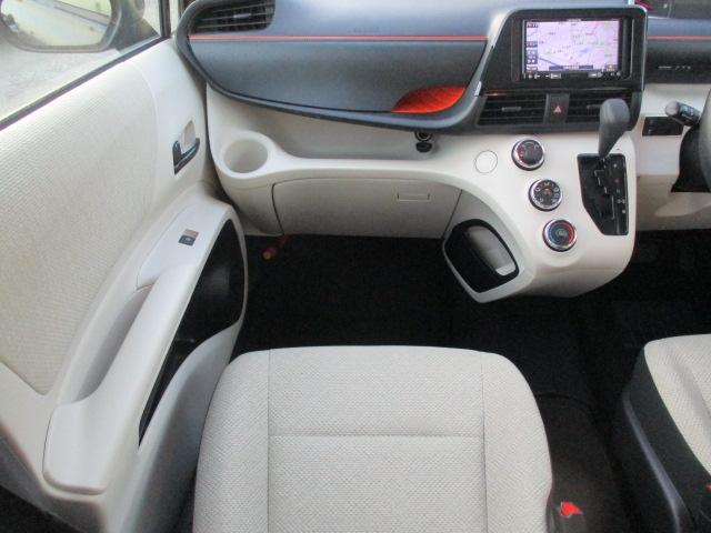 X ETC・バックカメラ・カロッツェリアメモリーナビ・Bluetooth・両側スライド片側電動ドア・キーレスエントリー・アイドリングストップ・3列シート・プロジェクターヘッド(25枚目)