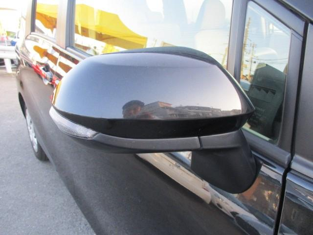 X ETC・バックカメラ・カロッツェリアメモリーナビ・Bluetooth・両側スライド片側電動ドア・キーレスエントリー・アイドリングストップ・3列シート・プロジェクターヘッド(30枚目)