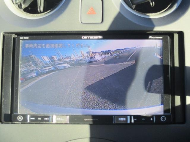 X 安全ブレーキ・バックカメラ・ETC・コーナーセンサー・メモリーナビ・Bluetooth・スマートキー・ウインカーミラー・プロジェクターヘッドライト・アイドリングストップ(12枚目)