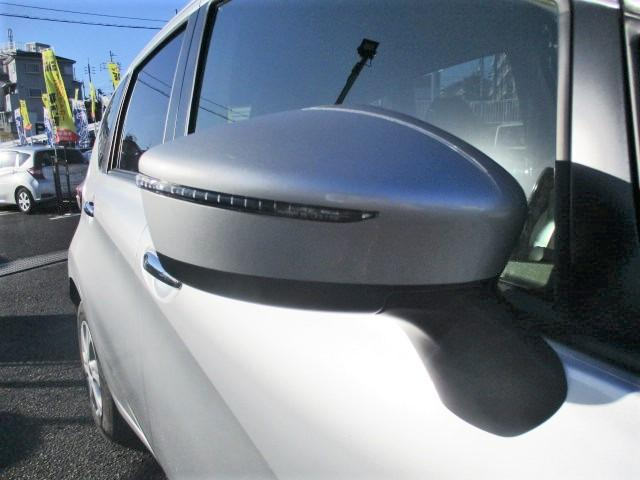 X 安全ブレーキ・バックカメラ・ETC・コーナーセンサー・メモリーナビ・Bluetooth・スマートキー・ウインカーミラー・プロジェクターヘッドライト・アイドリングストップ(30枚目)