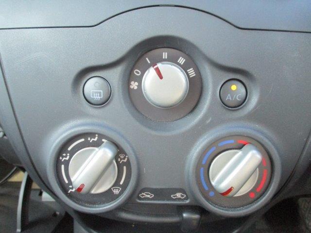 X 後期型・安全ブレーキ・コーナーセンサー・Bカメラ・ETC・カロッツェリアメモリーナビ・Bluetooth・スマートキー・プロジェクターヘッドライト・ウインカードアミラー(15枚目)