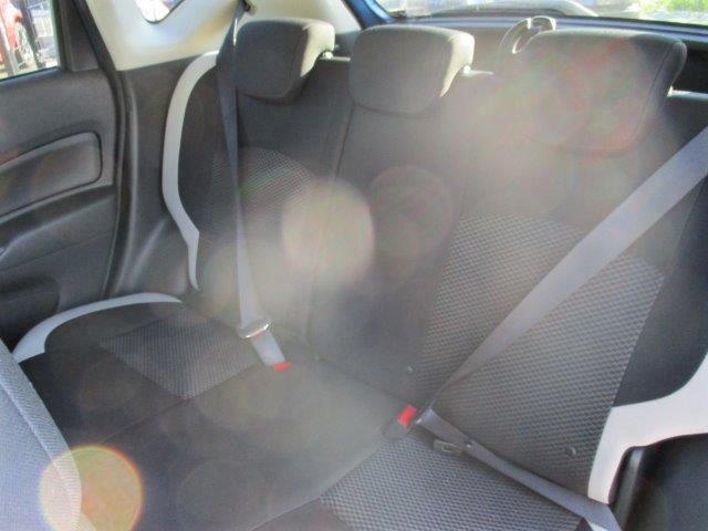 X 後期型・安全ブレーキ・コーナーセンサー・Bカメラ・ETC・カロッツェリアメモリーナビ・Bluetooth・スマートキー・プロジェクターヘッドライト・ウインカードアミラー(21枚目)