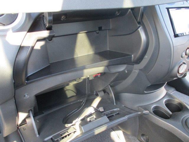 X 後期型・安全ブレーキ・コーナーセンサー・Bカメラ・ETC・カロッツェリアメモリーナビ・Bluetooth・スマートキー・プロジェクターヘッドライト・ウインカードアミラー(23枚目)