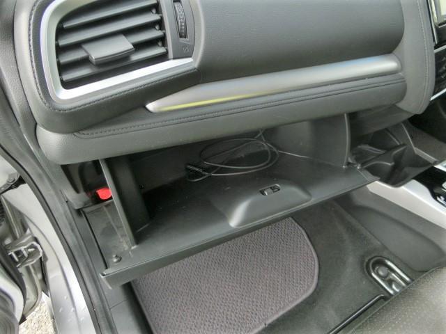 Fパッケージ 安全ブレーキ・純正メモリーナビ・Bluetooth・ワンセグ・ETC・プッシュスタート・スマートキー・オートエアコン・ハロゲンヘッドライト・ウィンカーミラー(22枚目)