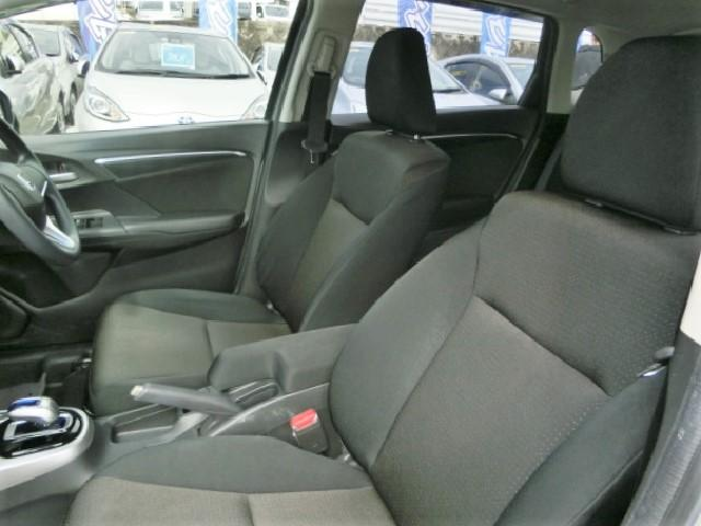 Fパッケージ 安全ブレーキ・純正メモリーナビ・Bluetooth・ワンセグ・ETC・プッシュスタート・スマートキー・オートエアコン・ハロゲンヘッドライト・ウィンカーミラー(23枚目)