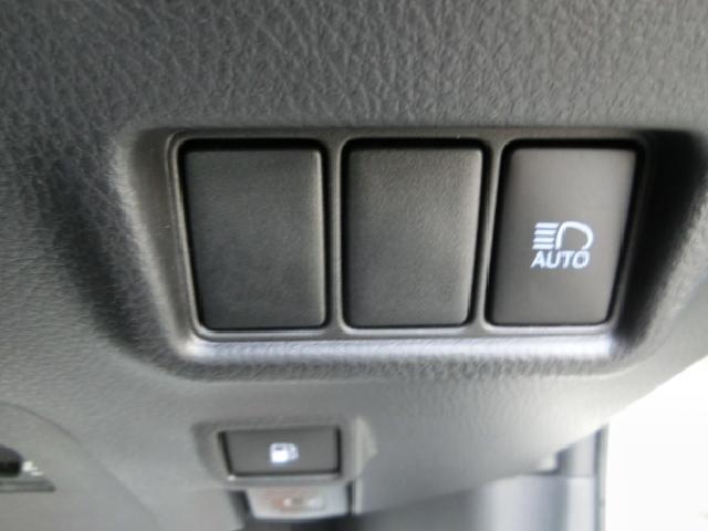 S-T LEDパッケージ 安全ブレーキ・モデリスタフロントスポイラー・9型純正ナビ・Bluetooth・地デジ・クルコン・オートハイビーム・LEDヘッドライト・Bカメラ・ETC・純正17AW・スマートキーウインカーミラー(12枚目)