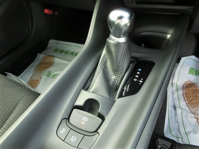 S-T LEDパッケージ 安全ブレーキ・モデリスタフロントスポイラー・9型純正ナビ・Bluetooth・地デジ・クルコン・オートハイビーム・LEDヘッドライト・Bカメラ・ETC・純正17AW・スマートキーウインカーミラー(14枚目)