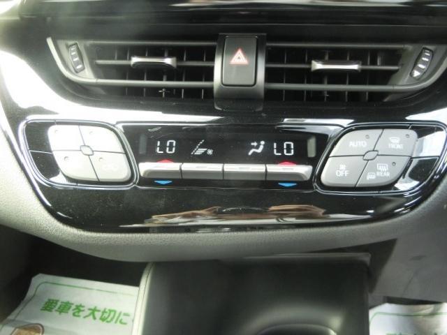 S-T LEDパッケージ 安全ブレーキ・モデリスタフロントスポイラー・9型純正ナビ・Bluetooth・地デジ・クルコン・オートハイビーム・LEDヘッドライト・Bカメラ・ETC・純正17AW・スマートキーウインカーミラー(16枚目)
