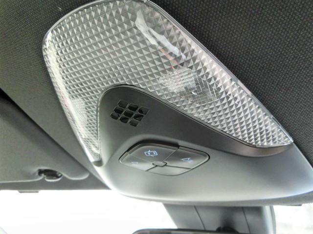 S-T LEDパッケージ 安全ブレーキ・モデリスタフロントスポイラー・9型純正ナビ・Bluetooth・地デジ・クルコン・オートハイビーム・LEDヘッドライト・Bカメラ・ETC・純正17AW・スマートキーウインカーミラー(19枚目)