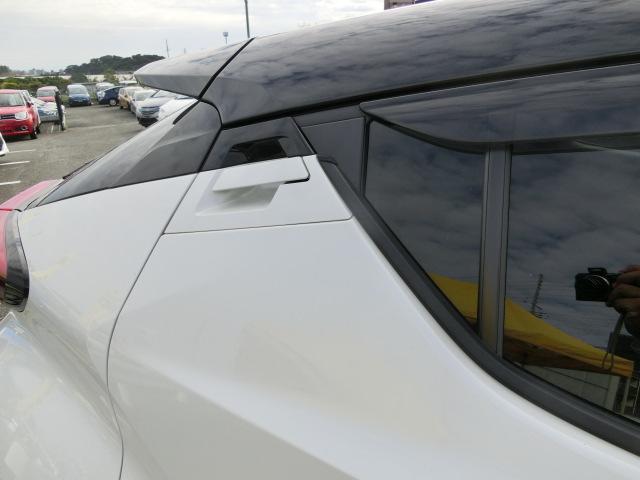 S-T LEDパッケージ 安全ブレーキ・モデリスタフロントスポイラー・9型純正ナビ・Bluetooth・地デジ・クルコン・オートハイビーム・LEDヘッドライト・Bカメラ・ETC・純正17AW・スマートキーウインカーミラー(20枚目)
