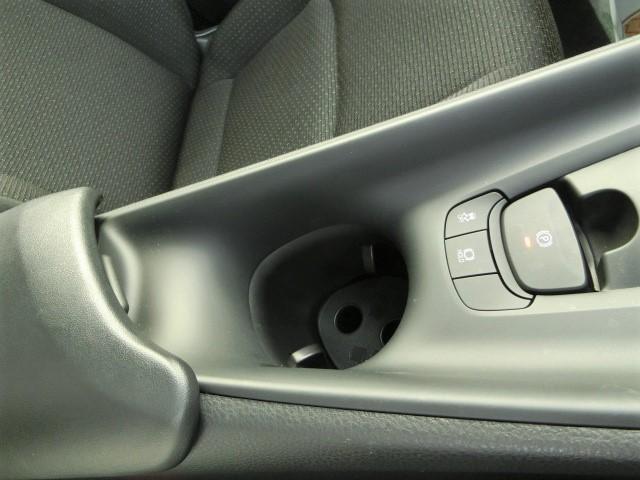 S-T LEDパッケージ 安全ブレーキ・モデリスタフロントスポイラー・9型純正ナビ・Bluetooth・地デジ・クルコン・オートハイビーム・LEDヘッドライト・Bカメラ・ETC・純正17AW・スマートキーウインカーミラー(26枚目)