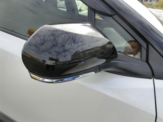 S-T LEDパッケージ 安全ブレーキ・モデリスタフロントスポイラー・9型純正ナビ・Bluetooth・地デジ・クルコン・オートハイビーム・LEDヘッドライト・Bカメラ・ETC・純正17AW・スマートキーウインカーミラー(32枚目)