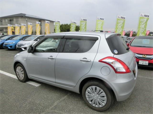 豊富なラインナップがございますので、お車が決まっていないお客様にも様々な視点からお車をご紹介致します!☆お問合わせは072-696-2711まで♪