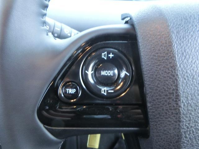 S 安全ブレーキ・クルコン・コーナーセンサー・LEDヘッドライト・オートハイビーム・プッシュスタート・ETC・Bカメラ・三菱メモリーナビ・Bluetooth(14枚目)