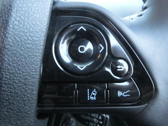 S 安全ブレーキ・クルコン・コーナーセンサー・LEDヘッドライト・オートハイビーム・プッシュスタート・ETC・Bカメラ・三菱メモリーナビ・Bluetooth(15枚目)