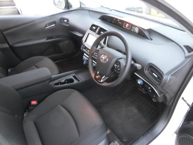 S 安全ブレーキ・クルコン・コーナーセンサー・LEDヘッドライト・オートハイビーム・プッシュスタート・ETC・Bカメラ・三菱メモリーナビ・Bluetooth(17枚目)