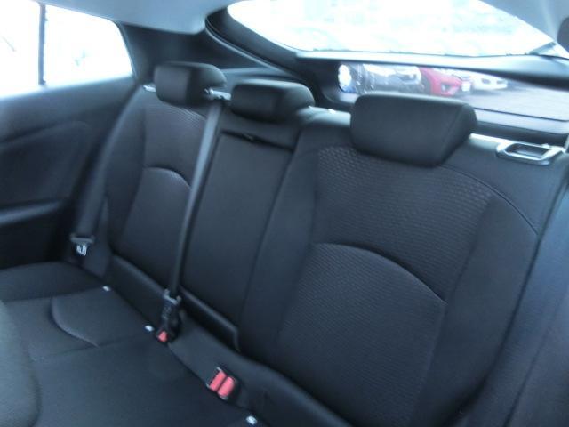S 安全ブレーキ・クルコン・コーナーセンサー・LEDヘッドライト・オートハイビーム・プッシュスタート・ETC・Bカメラ・三菱メモリーナビ・Bluetooth(20枚目)